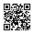 fishbowlQR_Code