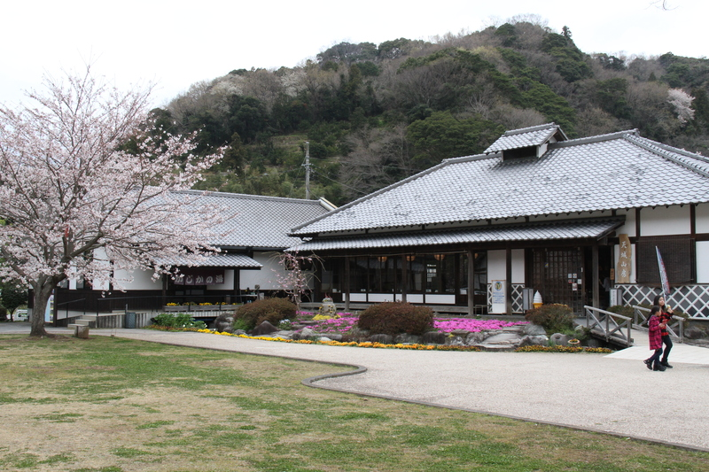 http://www.town.matsuzaki.shizuoka.jp/docs/2016020300547/file_contents/snseien.jpg